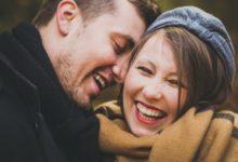Photo of 10 signes ce n'est pas l'amour parfait