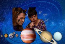 Photo of Tout ce que vous devez savoir avant de faire une lecture en astrologie