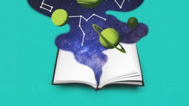 Photo of Les meilleures façons de journaliser, selon un astrologue