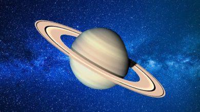 Photo of Votre guide astrologique de Saturne dans votre thème natal