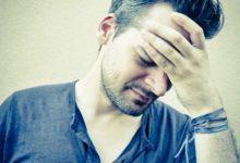Photo of 7 signes d'un homme dans le besoin
