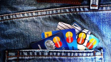 Photo of 10 étapes pour changer votre mentalité financière