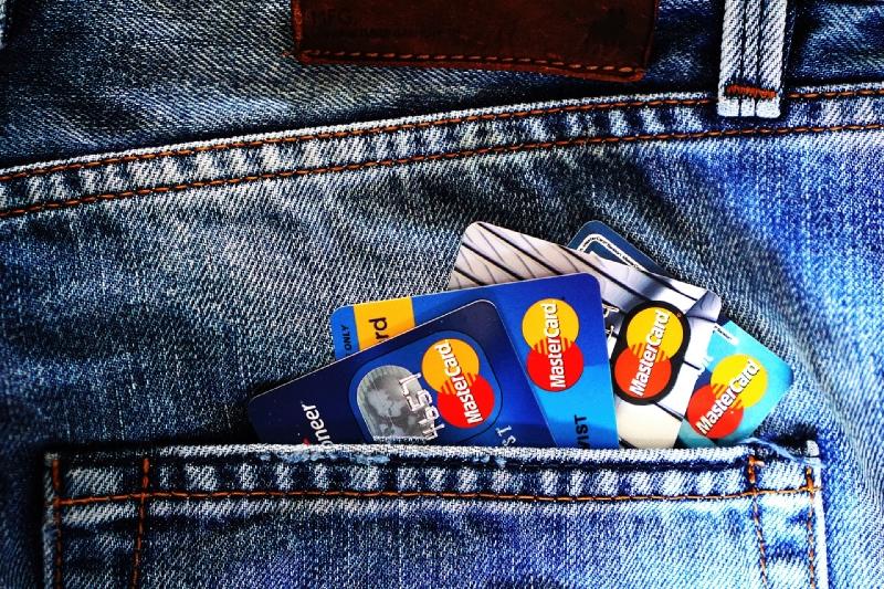 Changer votre carte Mindset Money