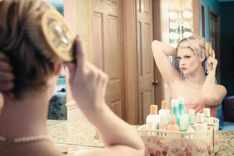 Relation saine avec un narcissique