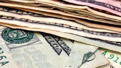 Photo of Comment attirer de l'argent: 5 techniques pour manifester l'abondance