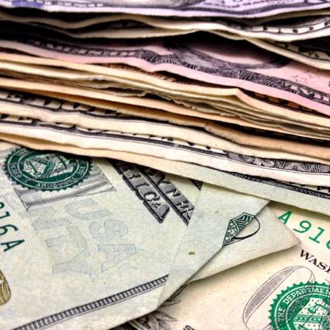 Comment attirer de l'argent