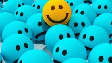 Photo of Comment être une meilleure personne: 8 conseils d'auto-amélioration