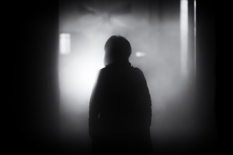 Rêves psychiques et prémonitions effrayants