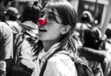 Photo of 10 conseils pour arrêter de se comparer aux autres