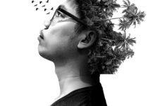 Photo of Télépathie: comment développer les capacités de lecture mentale