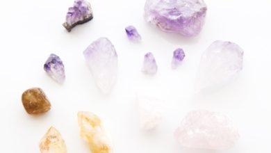 Photo of Comment utiliser les cristaux de guérison