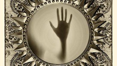Photo of Suis-je psychique ou fou? 16 signes de dons psychiques
