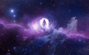 Photo of Guide de projection Astral – Comment effectuer un voyage Astral en toute sécurité
