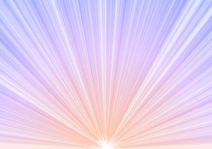Photo of Comprendre les couleurs Aura et leur signification