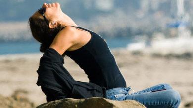 Photo of 10 avantages d'être célibataire
