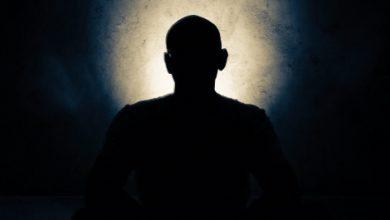 Photo of Que signifie avoir une aura noire?