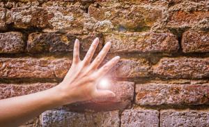 Photo of Guide du débutant sur la clairsentience – La capacité de ressentir clairement