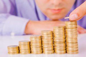 Photo of Le coût d'une lecture psychique – combien devez-vous payer?