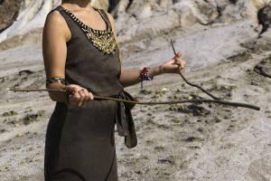 Photo of Guide du débutant pour l'utilisation des bâtons de radiesthésie