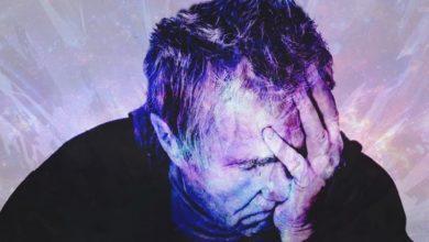 Photo of La malédiction de l'empathie émotionnelle