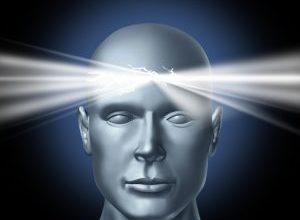 Photo of Qu'est-ce que la perception extrasensorielle? (Les 9 principaux types expliqués)