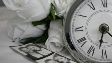 Photo of 10 signes d'un mariage raté