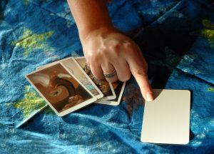 Photo of Que sont les cartes de tarot et comment fonctionnent-elles?