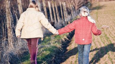 Photo of Comment se faire des amis: 10 conseils pour trouver et être un ami