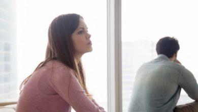 Photo of Comment savoir si vous êtes dans une relation karmique