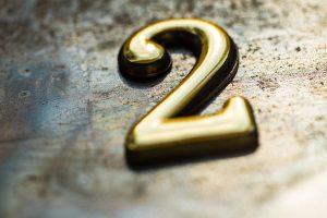 Photo of Que signifient vraiment les nombres dans les rêves?