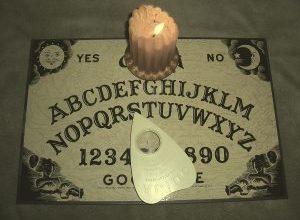 Photo of Les 12 règles du conseil Ouija que vous devez suivre