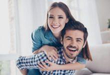 Photo of 10 signes indubitables d'un amoureux de la vie passée