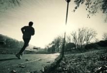 Photo of 7 étapes pour manifester la carrière parfaite pour moi