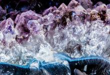 Photo of Les pouvoirs magiques des cristaux