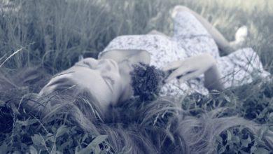 Photo of Comment prévenir les rêves psychiques