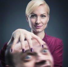 Photo of Signes d'une attaque psychique et comment vous protéger