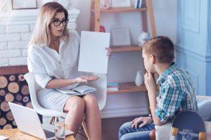 Photo of 6 signes que votre enfant est psychique