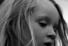 Photo of Faire face aux enfants psychiques