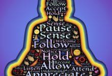 Photo of Qu'est-ce que l'énergie psychique et comment l'utiliser?