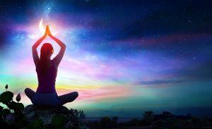 Photo of Qu'est-ce que l'énergie psychique et comment la protégez-vous?