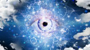 Photo of Guide du débutant pour la méditation psychique