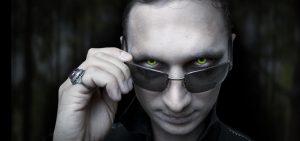 Photo of Signes d'un vampire psychique et comment les traiter