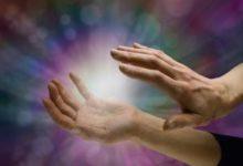 Photo of Psychométrie: lire des objets avec le pouvoir du toucher