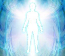 Photo of Comment communiquer avec vos guides spirituels