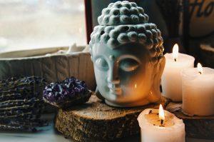 Photo of Techniques de mise à la terre spirituelle: comment vous ancrer spirituellement