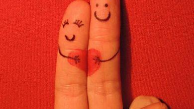 Photo of Comment rester ensemble pour toujours