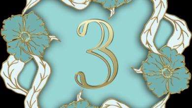 Photo of Symboles, signes et messages: la règle des trois