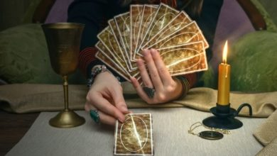 Photo of Comment choisir le jeu de cartes de tarot parfait