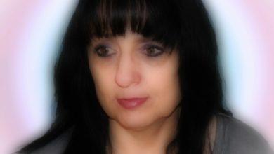 Photo of Que signifie avoir une aura blanche ou argentée?