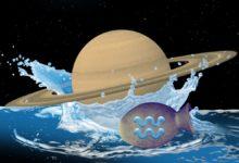 Photo of Ce que Saturne en Verseau signifie pour votre avenir